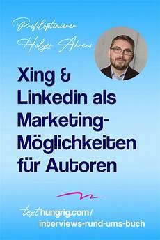 Lustige Malvorlagen Xing Mit Dem Profiloptimierer Holger Ahrens Xing Und