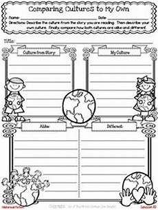 traditions worksheets 15587 14 best images of traditions worksheet carol worksheet answers family