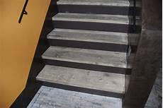 Rev 234 Tement D Escalier En Ch 234 Ne Habillage D Escaliers By