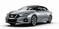 2020 nissan maxima specs prices and photos southlake nissan