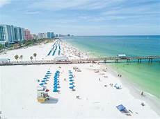 florida s 13 top white sand beaches with photos