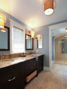 seren blue bathrooms ideas inspiration blue transitional master bathroom is serene spacious hgtv