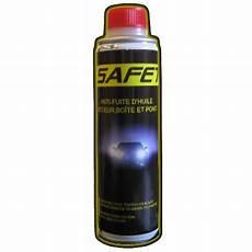 anti fuite huile moteur avis anti fuite d huile moteur boite et pont 300ml diag auto
