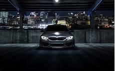 Bmw M3 Mode Carbon Sonic Motorsport Wallpapers bmw m3 mode carbon sonic motorsport wallpaper hd car
