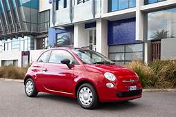 Should I Buy A Fiat 500 Suzuki Alto Kia Rio Or Hyundai