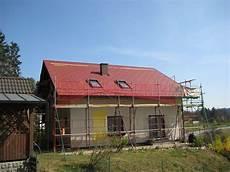 Prefa Dach Nachteile - spenglerei pommerening