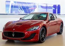 gulfconnoisseur maserati granturismo special edition arrives in the uae gulfconnoisseur