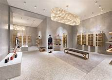Six Store Berlin - 187 valentino flagship store by david chipperfield new york