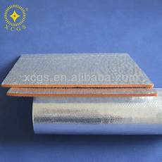 foam board insulation lowes of thermal insulation sheets buy foil backed insulation