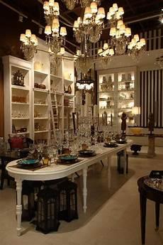 haute decor the haute 5 home decor stores in dubai haute living