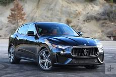 2019 maserati levante gts review digital trends