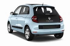 Twingo Neuve Prix Renault Twingo Microclasse Voiture Neuve Chercher Acheter