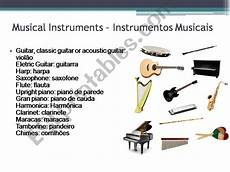 sports related worksheets 15870 esl powerpoints musical instruments and activities sports and verbs related