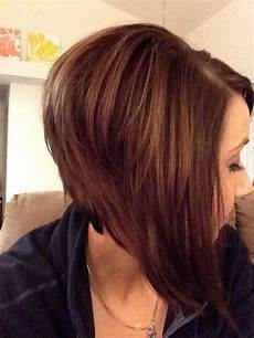 20 inverted bob hairstyles short hairstyles 2017 2018 most popular short hairstyles for 2017