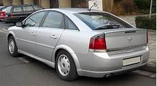 opel vectra c amazing photo gallery some information