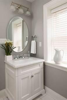 half bathroom ideas 59 phenomenal powder room ideas half bath designs home remodeling contractors sebring