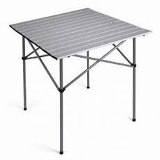 lit de c intersport table cing pliante intersport meuble de salon