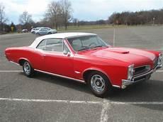 how cars engines work 1990 pontiac lemans windshield wipe control 1966 pontiac lemans gto clone convertible tribute gto for sale pontiac gto 1966 for sale in
