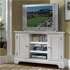 Tv Ecke Gestalten - corner fireplaces corner tv fireplace cabinet