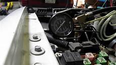 Ford Ranger Bad Fuel Diagnostic P0171 Pt1