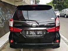 2016 Toyota Avanza Veloz 1 5 M T jual mobil toyota avanza 2016 veloz 1 5 di dki jakarta