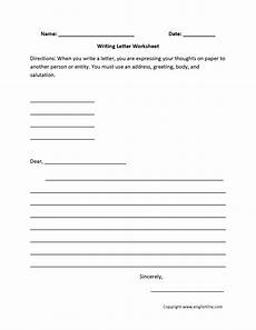 handwriting worksheets for class 3 21881 18 best images of 1st and 3rd person worksheets person point of view anchor charts