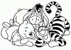 Xenia Malvorlagen Winnie Puuh Ausmalbilder Winnie Puuh Disney