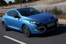 renault megane 3 coupe renault megane cars specifications technical data