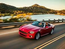 10 affordable sports cars autobytel com