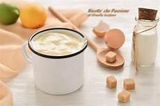 crema pasticcera veloce e leggera crema pasticcera veloce e leggera alla vaniglia ricette che passione