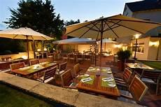 Kaminrestaurant Hotel Vorfelder Walldorf Restaurant
