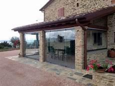 chiusura verande vetrate per verande metalglas nel 2019 decorazioni
