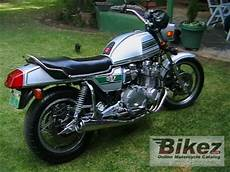 1981 suzuki gsx 1100 l specifications and pictures