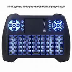 Wireless German Layout Mini Keyboard by Stock German Language Layout Wireless Keyboard Mini