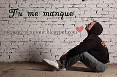 Po 232 Me Amour Po 233 Sie Et Citations 2019 Sms Tu Me Manques