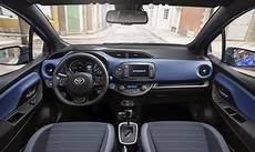 how make cars 2012 toyota yaris interior lighting 2017 toyota yaris price and specifications toyota