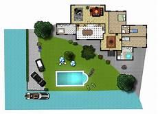 programma per disegnare casa come disegnare una piantina della casa