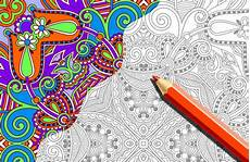 celebrate national coloring book day artnet news