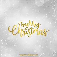 elegant blurred background for merry christmas vector free download