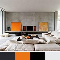 1001 ideen zum thema welche farben passen zusammen