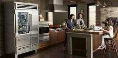 amerikanischer kühlschrank in küche glast 252 rk 252 hlschrank eine interessante idee f 252 r ihre k 252 che