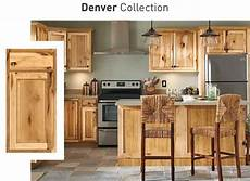 shop in stock kitchen cabinets at lowe s