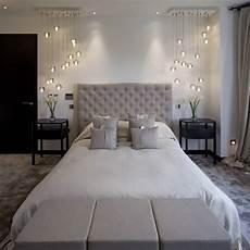 faretti in da letto illuminazione da letto guida 25 idee per