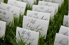 Wedding Seating Card Ideas ideas for presenting reception seating cards ways to