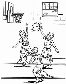 sports coloring worksheets 15762 basketball coloring pages for nba coloring pages for sports coloring pages