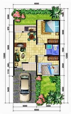 60 Desain Rumah Minimalis Menurut Feng Shui Desain Rumah