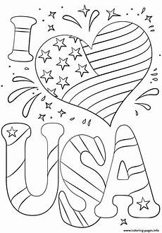 colouring pages printable free 16647 i usa 4th july coloring pages printable