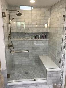 master bathroom shower ideas 78 lovely bathroom shower remodel ideas bathroom