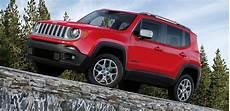 jeep neueste modelle jeep renegade das viel gelobte und mehrfach ausgezeichnete mini suv im check suv autos