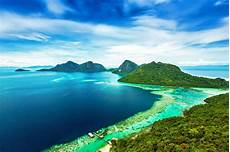 mabul island sipadan mabul resort borneo calling